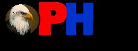 Prime Height Associates